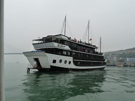 47. Bhaya Cruises.JPG