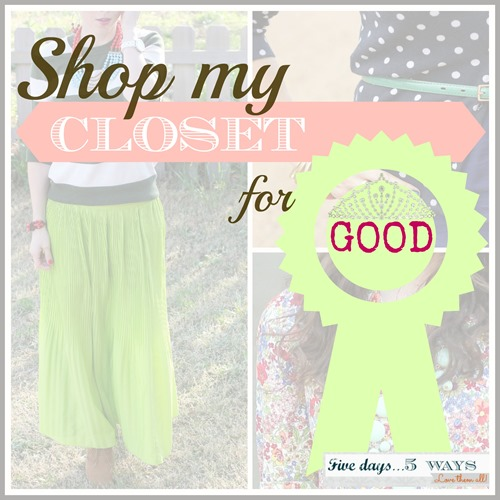 shopmyclosetbutton
