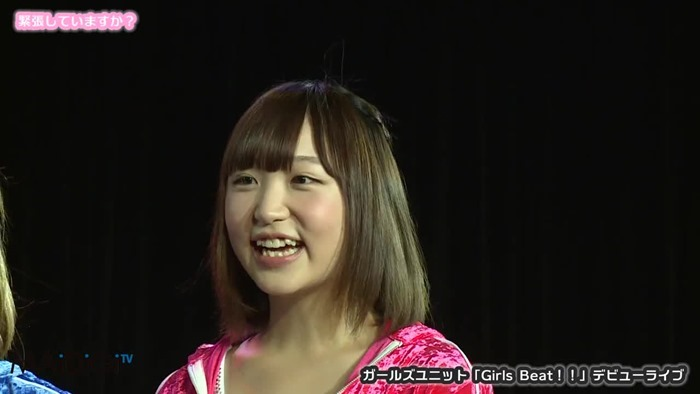 Kago_Ai_Girls_beat_jpop_64