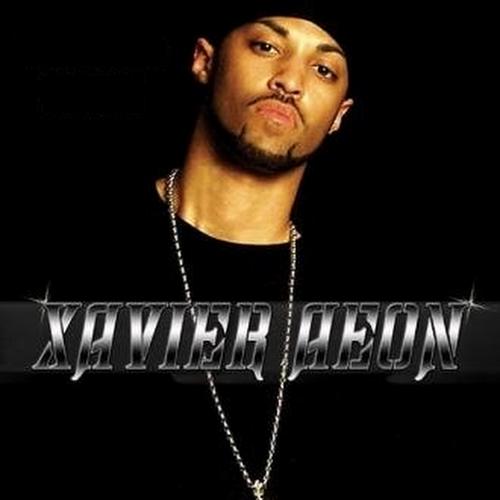 Xavier Aeon