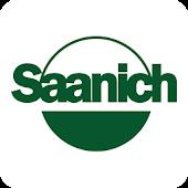 Saanich GreenerGarbage