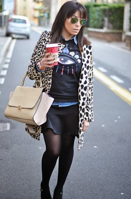 animalier-coat-fashion-blog