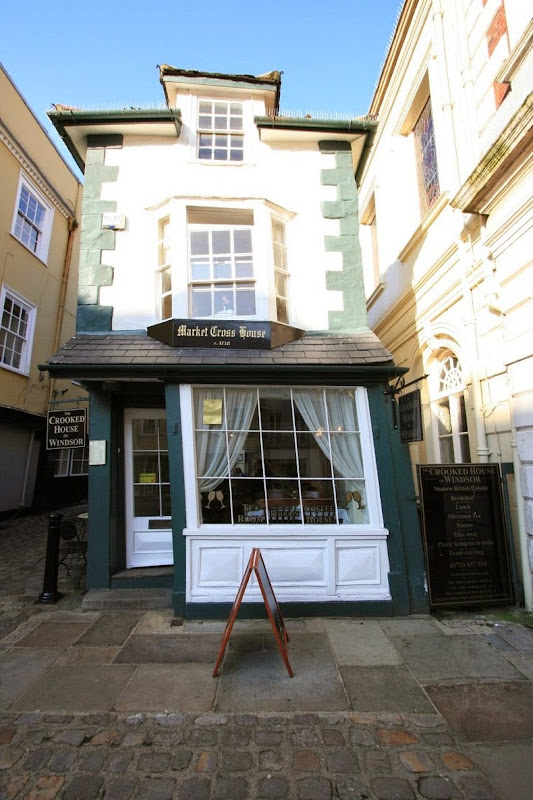 crooked-house-windsor-5