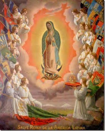 b-471439-Virgen_de_Guadalupe