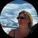 Sylvie Gasnier