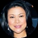 Sharon Avellana reviewed AutoNation Toyota Irvine