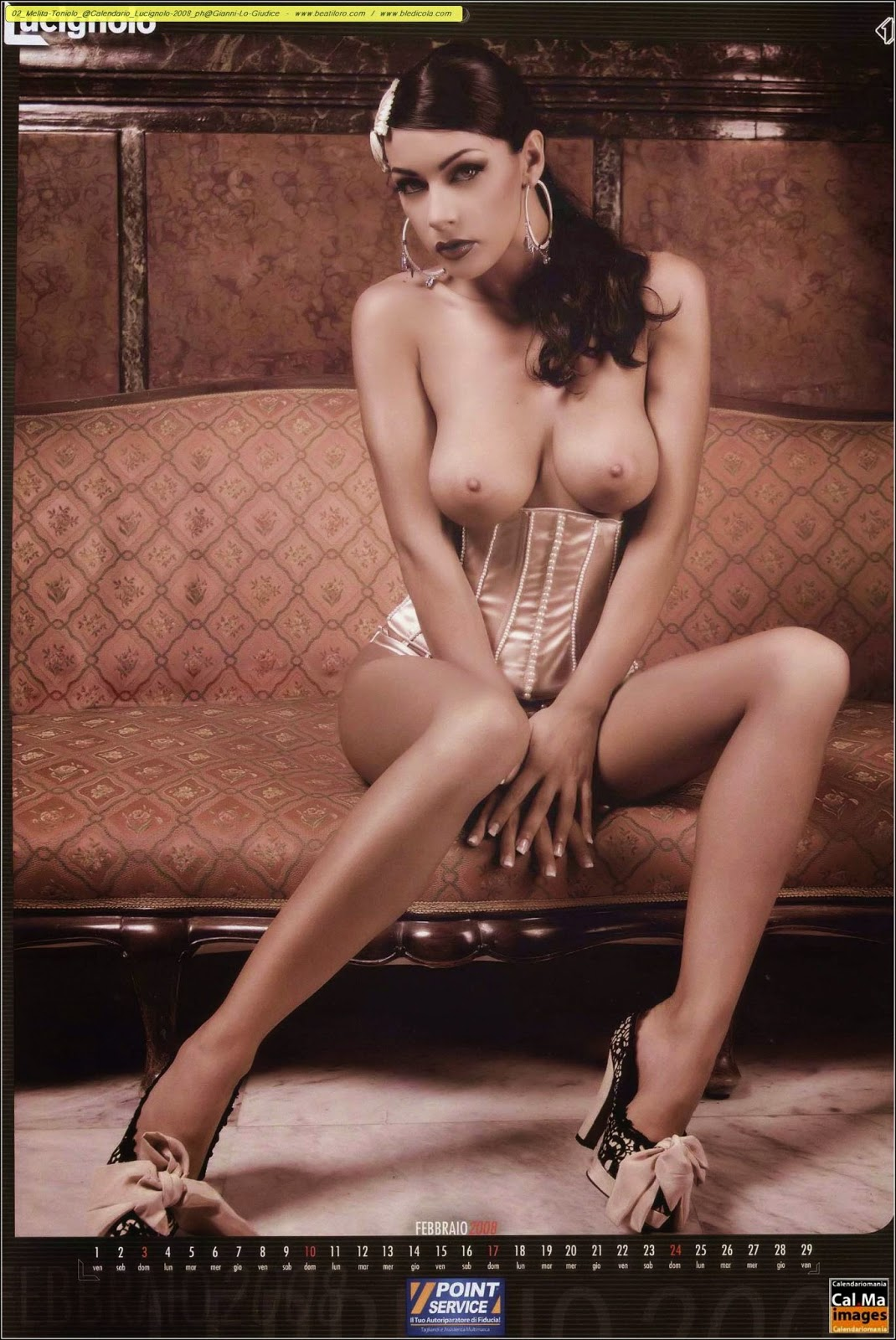 Anchor jhansi nude images-8663