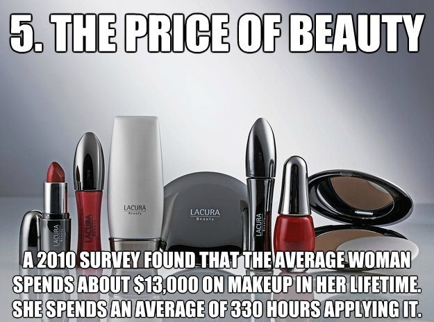 Beauty-Facts-That-May-Surprise-You-5