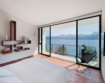 decoracion-habitacion-muebles-madera