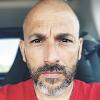 Pino Abbate