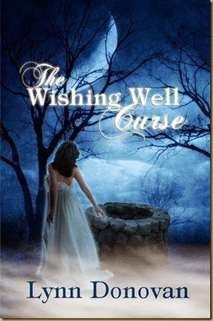 The-Wishing-Well-Curse-Cover