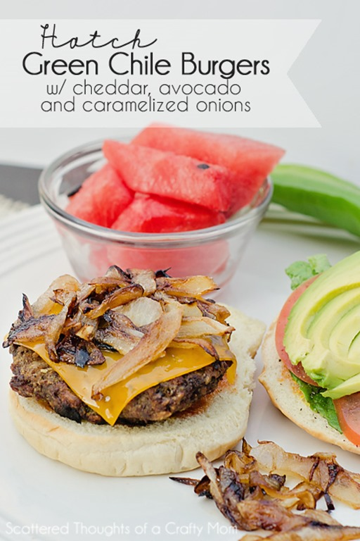 green-chile-burgers