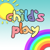Child's Play for Kids