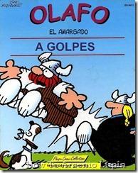 P00002 - Olafo - A golpes.howtoarsenio.blogspot.com