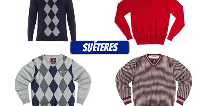 Aliexpress.com: Comprar Suéter de Los Hombres 2017 Marca
