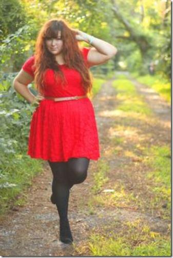 mujeres gordas (22)