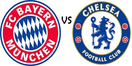 bayern_vs_chelsea