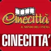 Webtic Cinecittà Savigliano