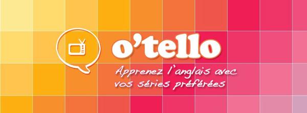 O'tello