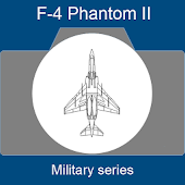 F-4 Live Wallpaper Lite