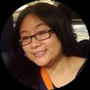 Janey Chen