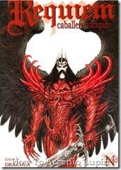 P00003 - Requiem Caballero Vampiro #3
