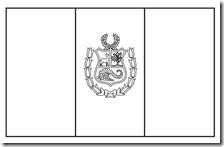 bandera-peru