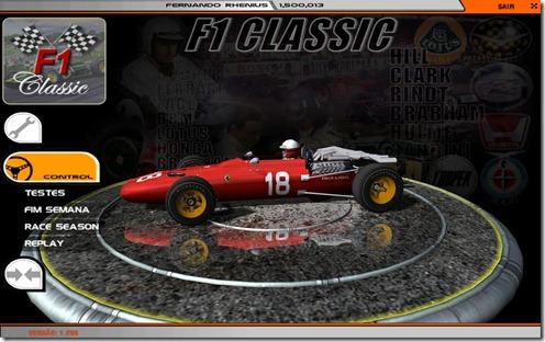 Download Mod F1 1967 V2 3 + Track Pack para Rfactor
