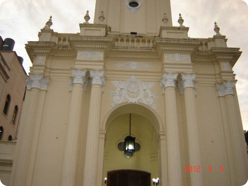 catedral_jujuy7