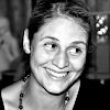 Annika Witzel