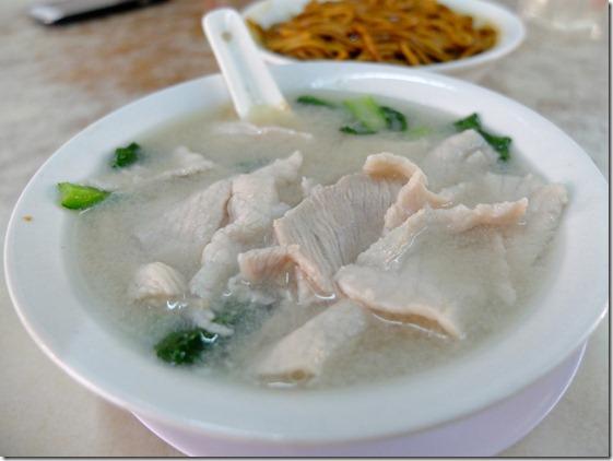 Welcome seafood restaurant kota kinabalu seafood guide 2017.