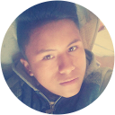 Carlos Huarcaya