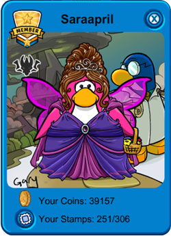 Club-Penguin-2012-05-17 15.40.21 - Copy