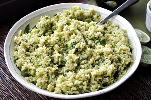 avoacdo rice 033