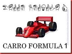 carro%2520formula%25201