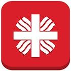 Caritas Lebanon icon