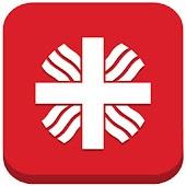 Caritas Lebanon