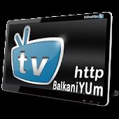 BalkaniyumTVzaTabletHttp
