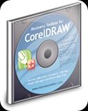 cdr_coreldraw