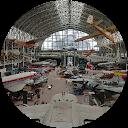 Image Google de Aviateur 06