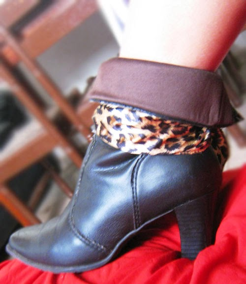 bota-customizada-lenco-oncinha-2.jpg