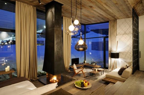 muebles-de-diseño-en-madera