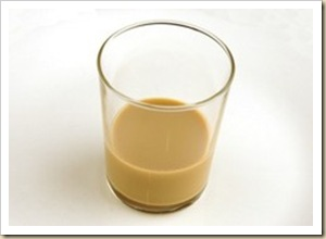 calories-in-baileys-irish-cream-s