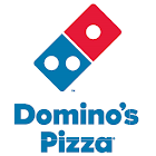 Domino's Pizza icon