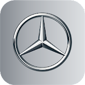 Mercedes-Benz myMBFS NZ