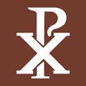 사목수첩 icon