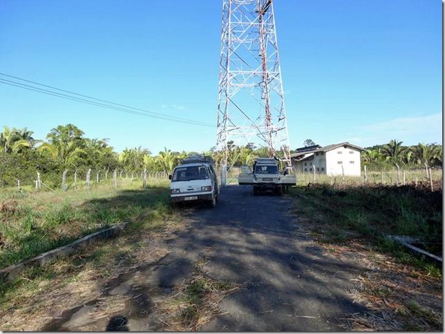 BR-319_Humaita_Manaus_Day_2_DSC05322