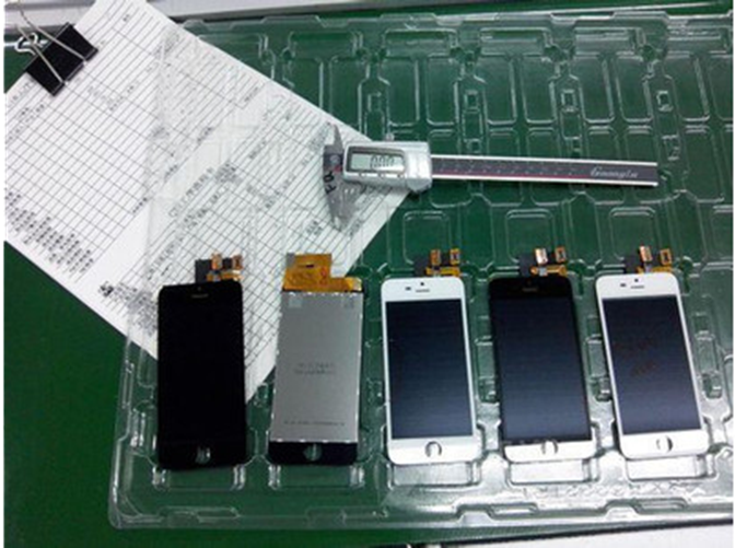 iphone_5s_6_foxconn_leak_2_