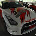 Тайланд 21.05.2012 9-18-04.JPG