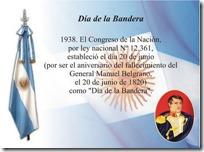 bandera argentina para niños (5)